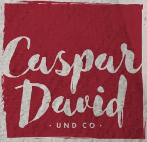Caspar David & Co.